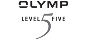 Olymp Level 5 Casual